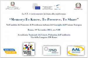 Invite_conference