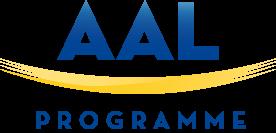 aal_logo_3
