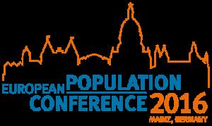 logo_epc2016